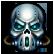:Skeleton_Admiral: