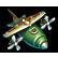 :Gyrocopter: