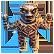 :tl1_stoneman: