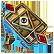 :tl1_amulet: