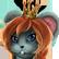 :tt1_princess:
