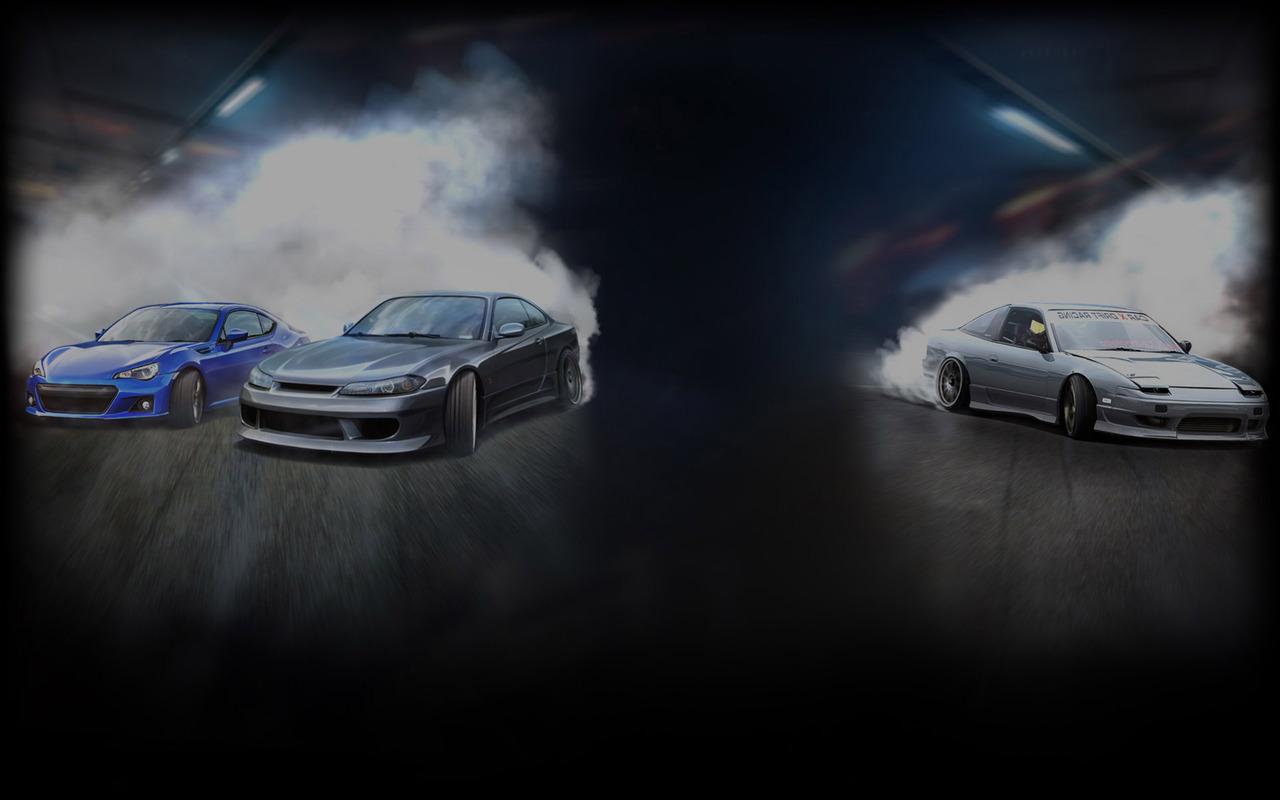 4 banger sticker decal jdm euro drift slammed race car vinyl accent