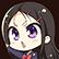 :ayumi_roger: