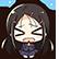 :ayumi_gomen: