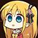 :yusa_shock: