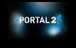 Portal 2 Logo
