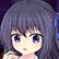 :SoraSummerFlowerAmazing2:
