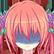 :SoraSummerFlowerDowncast:
