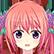 :SoraSummerFlowerAmazing: