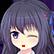 :SoraSummerFlowerGaze2: