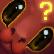 :rynn_question: