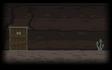 Spellspire Background 5