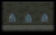 Spellspire Background 1