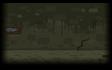 Spellspire Background 2