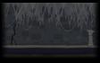 Spellspire Background 3