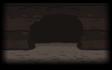 Spellspire Background 4