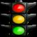 :trafficlights: