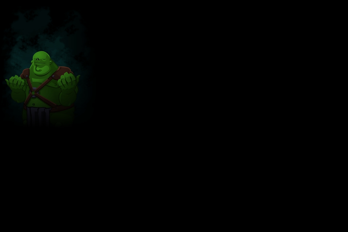 Steam Card Exchange Showcase Zombidle Remonstered Onefire Clover Night Lamp Backgrounds