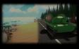 Beach and Tank