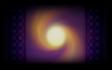 Atomega Glyphs