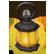 :lanternium: