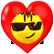 :BH2_Love: