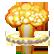 :DDexplosion: