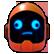 :derpyrobot:
