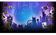 Poker World (Rare)