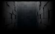 Desolated Chamber