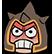 :pontius_angry: