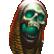 :skeletonUA: