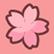 :CherryBlossom: