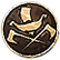 :thorn_coin: