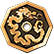 :pheng_coin:
