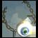 :EyechainNecklace: