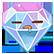 :MirrorMaker_Diamond: