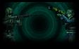 EDF5 Profile Background -RANGER