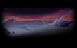 Snowy Planet