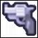 :WeaponsAmmo: