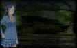 Ruri Background 01