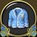 :ruri_uniform: