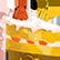 :cleancake:
