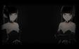 DDG Background 03