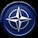 :NATO: