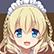 :ts_kazuha: