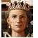 :QueenSharyn:
