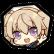 :Mashirowave: