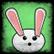 :whiterabbit: