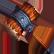 :big_wooden_hammer: